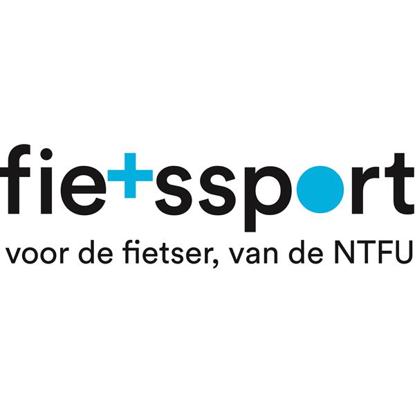 WVCM is aangesloten bij fietssport, onderdeel van de NTFU