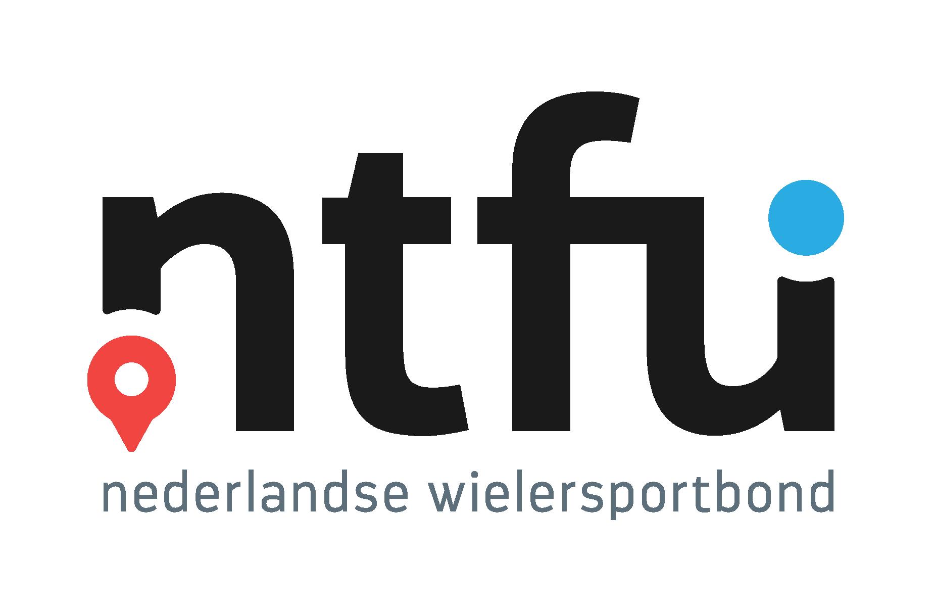 WVCM is aangesloten bij de NTFU
